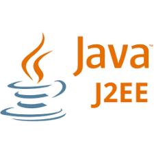 Service de TMA Java J2EE